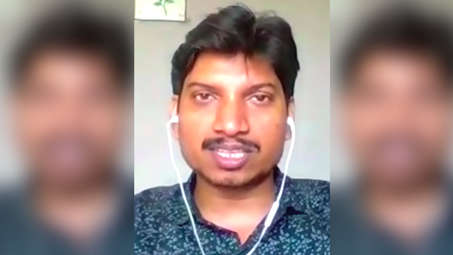 'Not Surprised But Offended at Invasion of Privacy': Jharkhand Journalist on Pegasus List