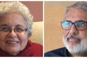 Podcast: Proximity to the British Was Not the Only Factor for Parsis' Success
