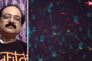 Watch   Pegasus Project: Why Was Ex DNA Journalist Deepak Gidwani on the Snoop List?