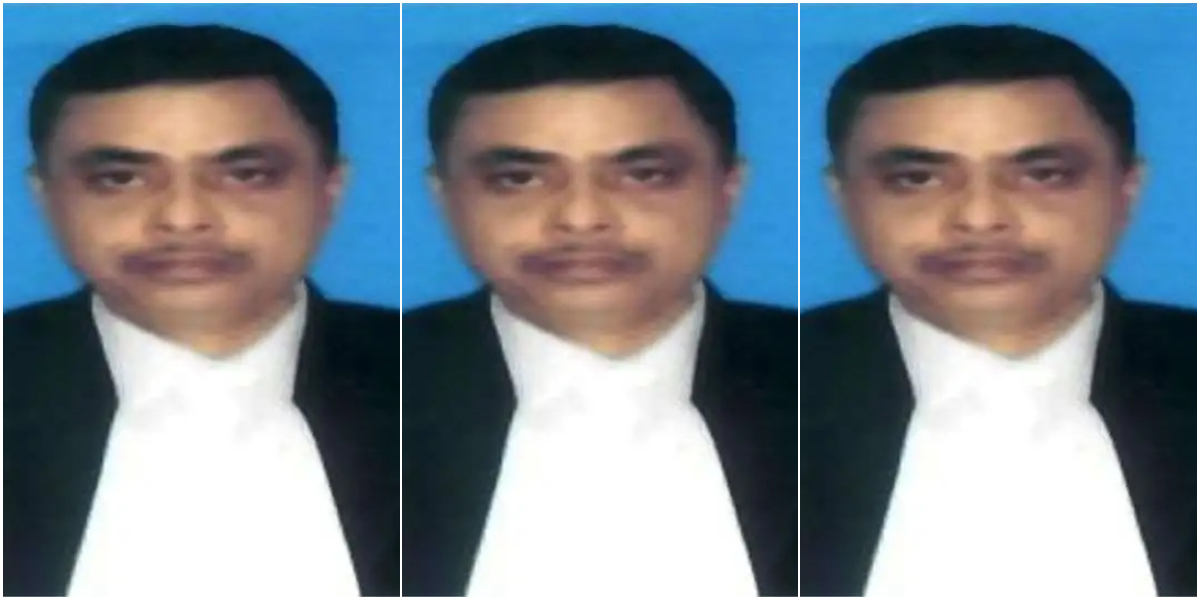 No New Fact Discovered by CBI in Judge Death Case; Jharkhand HC Unhappy