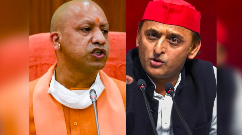 As UP Polls Inch Towards Bipolar Contest Between SP and BJP, Alliances Remain Crucial