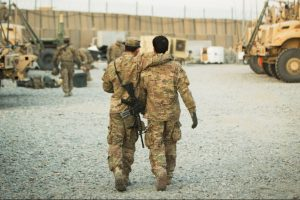 Reckless US Withdrawal Could Make Afghanistan the Powder Keg of the World Again