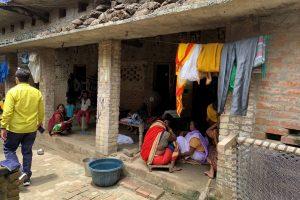 Dalit Man Beaten to Death While in Uttar Pradesh Police's Custody