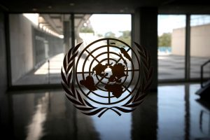 UNSC Watch: India's Presidency Begins Against Backdrop of Limited Council Activism