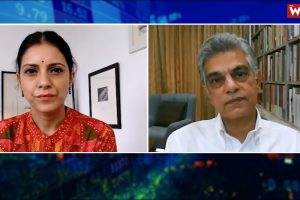 Watch | Govt Running Away From Unemployment Problem, Should Accept Our Data, Work on Solution: CMIE