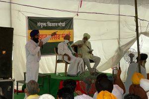 At Kisan Sansad, Farmers Explain Why MSP Is So Crucial to Their Demands