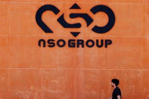 Why NSO Group's Response to Pegasus Misuse Allegations Raises More Questions