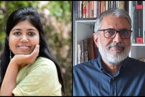 Podcast: Names, Contributions of Women Scriptwriters in Bollywood Have Been Ignored