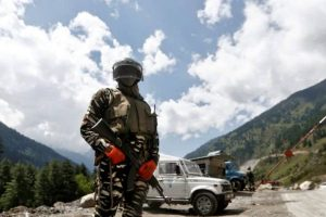 Gogra Disengagement Raises More Questions About the Situation in Ladakh
