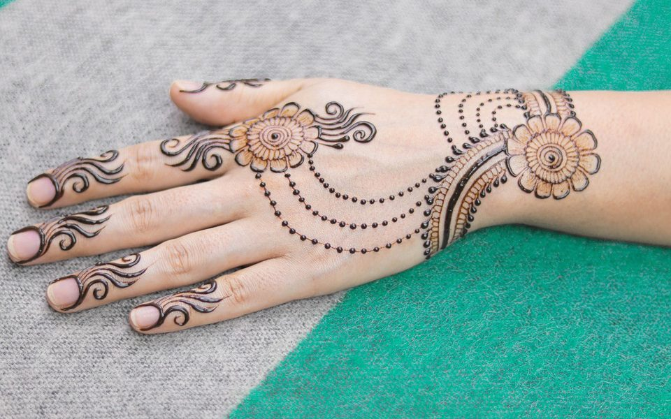 UP: FIR After Right-Wing Hindu Group Tries to Ensure Muslims Don't Apply Mehendi on Hindu Women