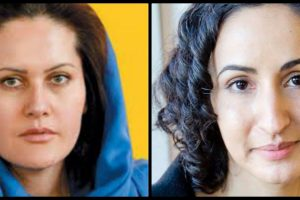 Afghan Filmmakers Fear For Their Lives – and for the Safety of the Archives