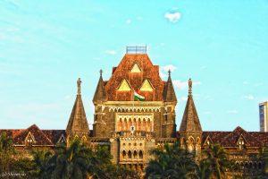 'Gangubai Kathiawadi': HC Grants Interim Stay on Alia Bhatt, Bhansali Defamation Case
