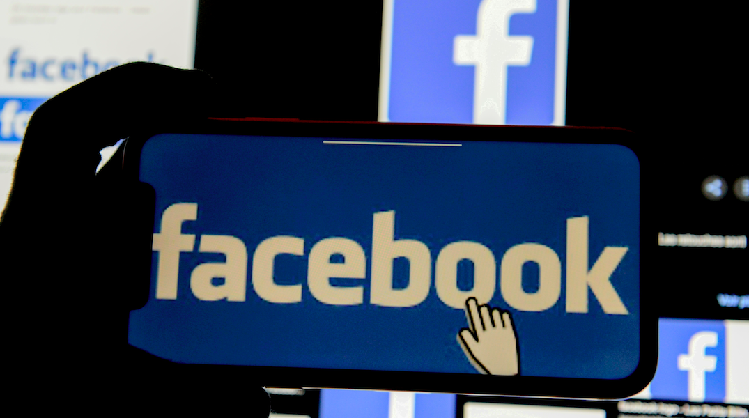 US Court Orders Facebook to Release Records of Accounts Linked to Anti-Rohingya Content