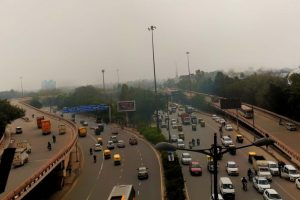 Delhi's Draft Master Plan 2041 Is of the DDA, Not of the People