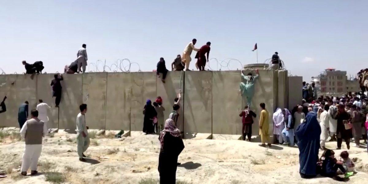 At UNHRC, Pakistan Steers a 'Weak' Resolution on Afghanistan, EU, NGOs Fume