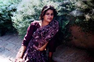 Bhanwari Devi Case: Trial to Proceed Without Testimony of FBI's DNA Expert