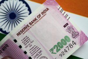 Modi's Asset Monetisation Bonanza Must Avoid the Ownership Concentration Trap