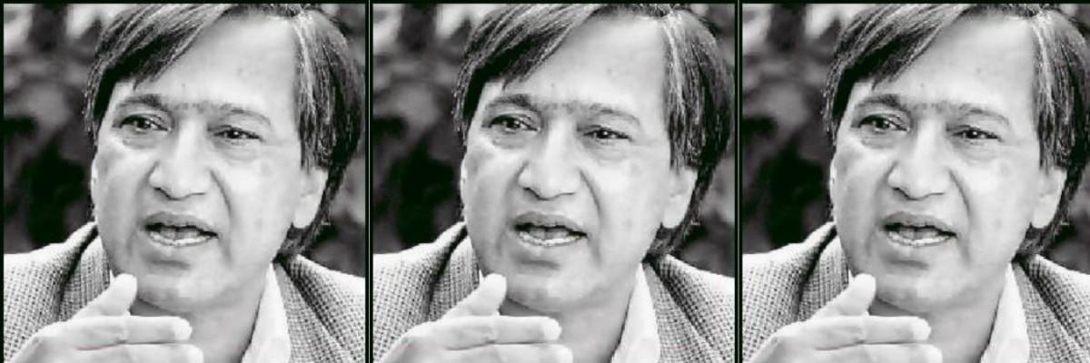 CPI(M) Leader's Fresh 370 Petition Shows BJP's Efforts to End J&K Deadlock Aren't Working
