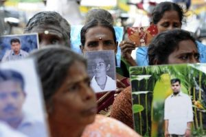 No, the LTTE Cannot Come Alive Again