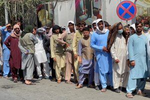 What Lessons Can South Asian Nations Draw from the Afghan Experience?