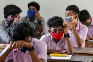 Basic Reading Skills of Underprivileged Children Have Deteriorated Due to Lockdown: Survey