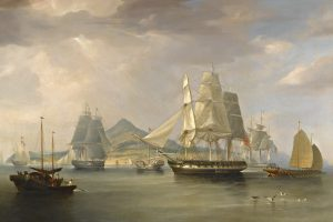 Book Review: The British Raj Was Once a Narco-State