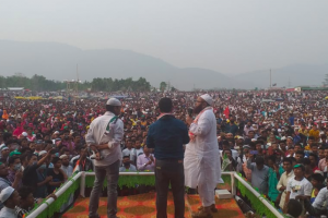 Why AIUDF Remains an Essential Cog in the Assam Electoral Wheel