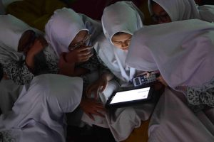 Maulana Madani and the Flawed Logic of Religious Morality Determining What's Best for Girls