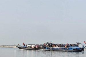 Assam's Jorhat-Majuli Bridge Accident Lays Bare a Failed Promise Made Twice by PM Modi