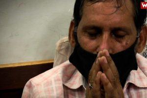 Watch   Rabiya Murder Case: Police Probes 'Love Triangle', Family Wants CBI Probe