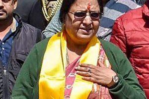Uttarakhand: Congress Accuses Centre of Removing Governor Over Recruitment Scam Probe Order