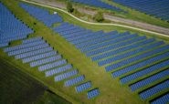 To Enlist Renewables' Help With Net-Zero, India Needs Land Half the Size of TN