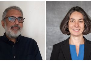Podcast: US-Based Academics Working on South Asia Are Organising to Fight Back Hindutva Trolls