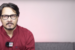 AG Consents to Contempt Proceedings Against YouTuber for Rant Against SC