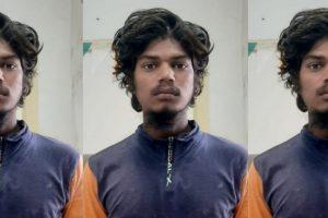 Hyderabad: Despite Minister's Claim, Rape-Accused Still at Large