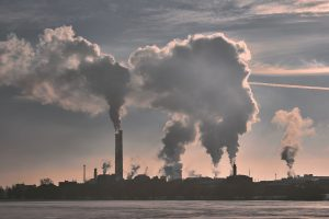 World Likely to Miss Climate Targets Despite COVID Pause in Emissions: UN