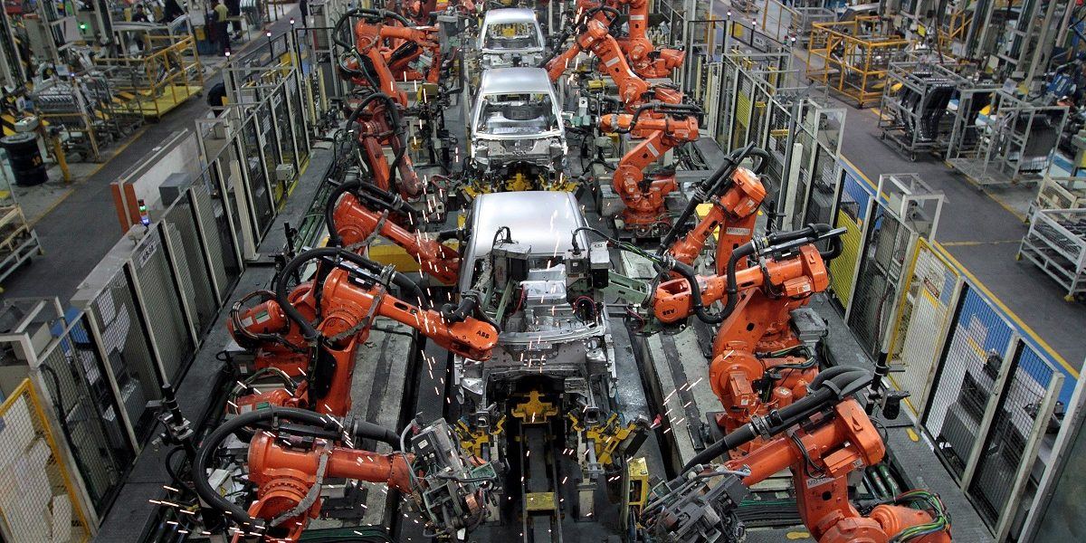Why Do So Many Global Automakers Struggle To Succeed in india?