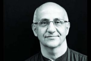 'Continued Harassment': Rights Activists, Academics Condemn ED Raids Against Harsh Mander