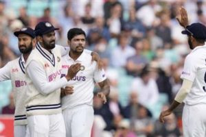 BCCI Loves the Good Old Test Cricket – Until it Doesn't