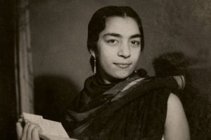 'Zohra! A Biography in Four Acts' Is a Compelling Read, Immersive Like Theatre
