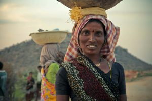 What the Latest NSS Survey Tells us About the State of Farmers in India