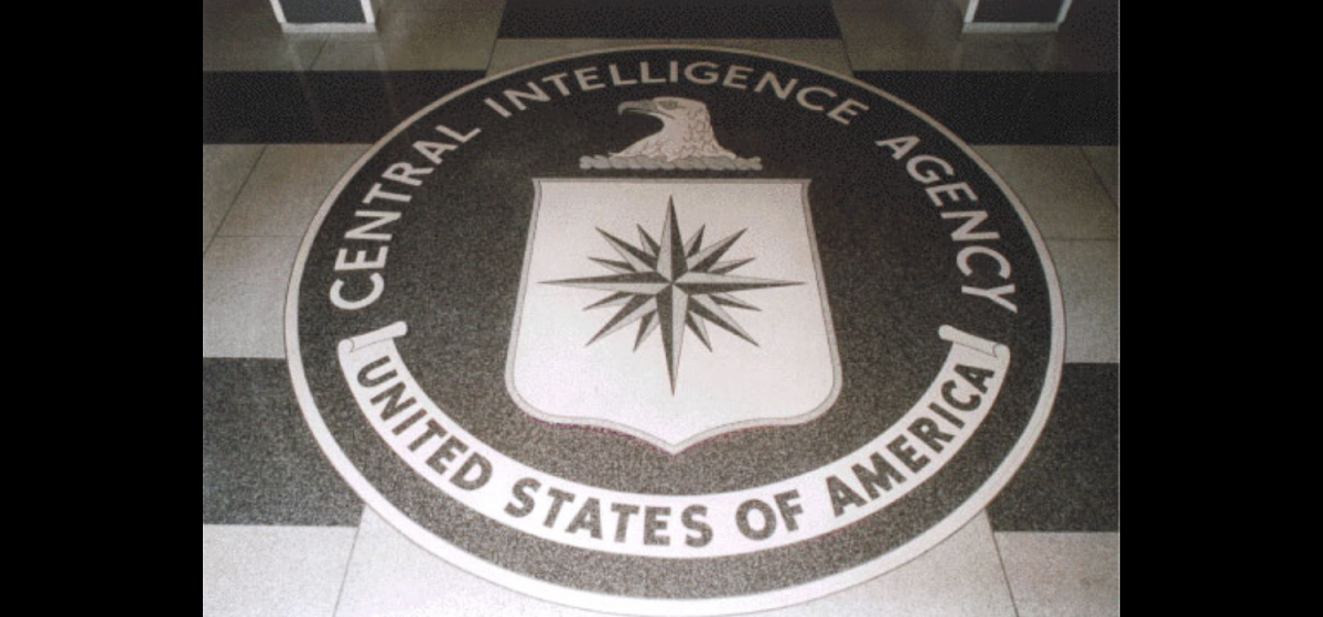 US Orders Probe After CIA Staffer Reports Havana Syndrome Symptoms on Recent India Trip
