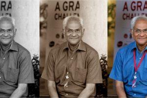 Keshav Desiraju's Ongoing Legacy