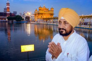 Charanjit Channi's Appointment as CM May Usher in New Era of Politics in Punjab