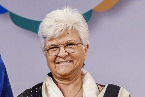 Women's Rights Activist Kamla Bhasin Passes Away