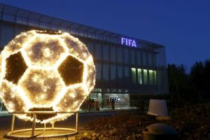 A World Cup Every Two Years Would Be Devastating for Football