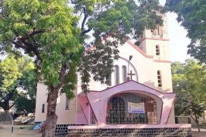 'VHP Threatening To Demolish Churches in MP,' Bishop Appeals to President To Intervene