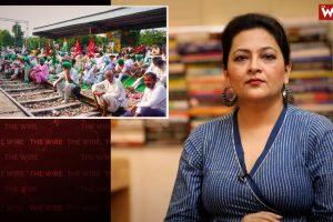 Watch   Farmers' Bharat Bandh and PM Modi's Silence