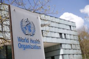 In Major Breakthrough, WHO Approves Malaria Vaccine Mosquirix for Children in Africa