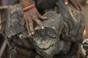 New Report Zeroes in on the Grim Cost of India's Fondness for Coal Power